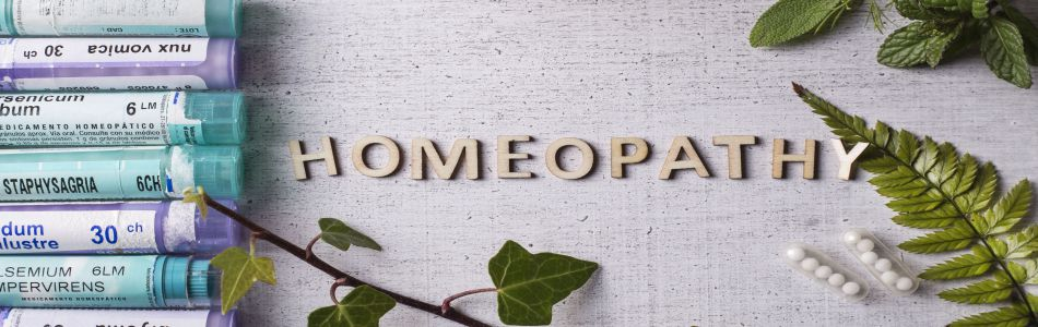 what-is-homeopathy